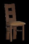 Kod produktu 4002, Kolekcja: Tris