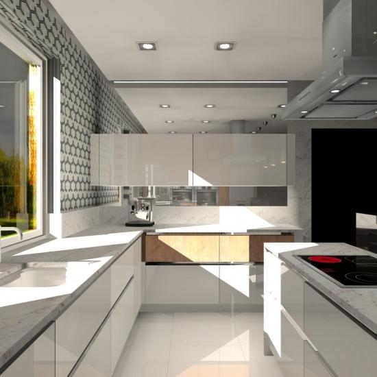 kuchnia007