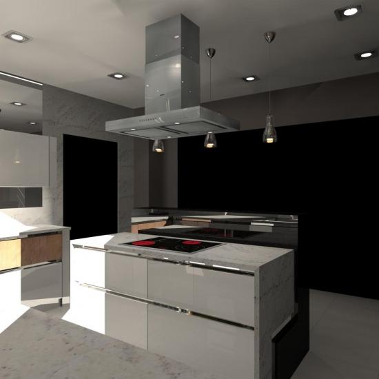 kuchnia008