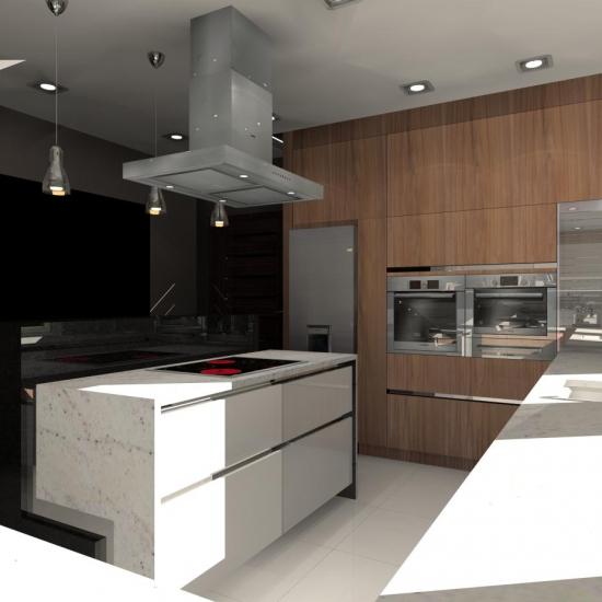 kuchnia009