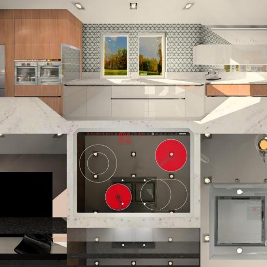 kuchnia012