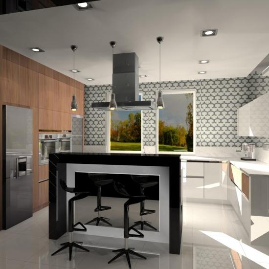 kuchnia013