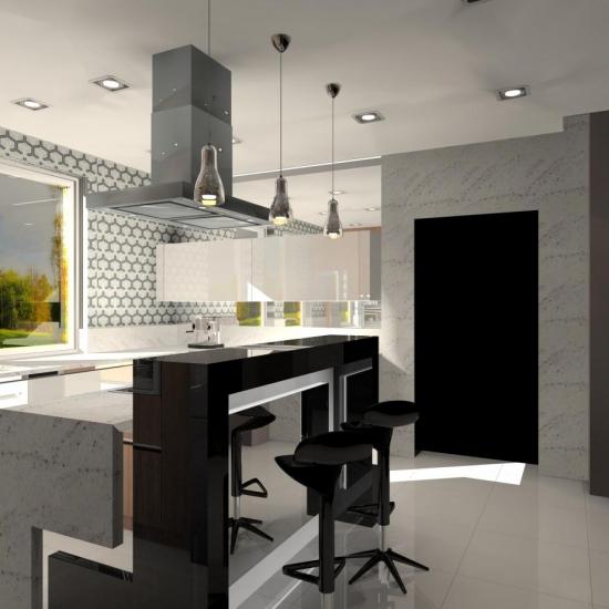 kuchnia014