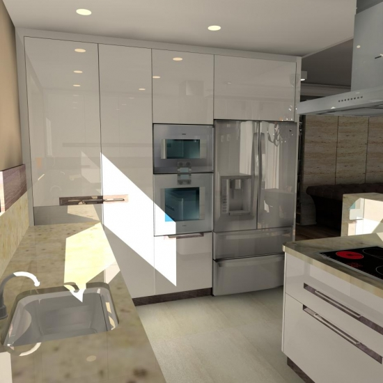 kuchnia017