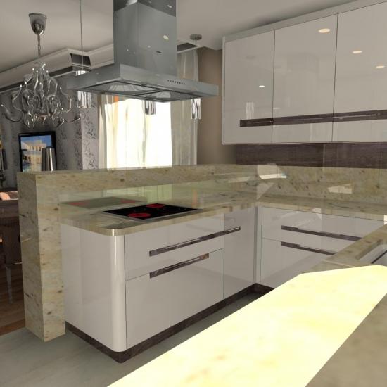 kuchnia022