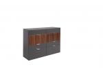 Kod produktu 9111U, Kolekcja: Larix