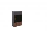 Kod produktu 9119P lub L, Kolekcja: Larix