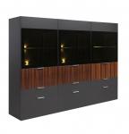 Kod produktu 9114U, Kolekcja: Larix