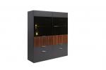 Kod produktu 9113U, Kolekcja: Larix